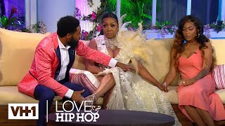 scrapp-apologizes-to-moniece-for-his-past-misdeeds-sneak-peek-love-hip-hop-atlanta