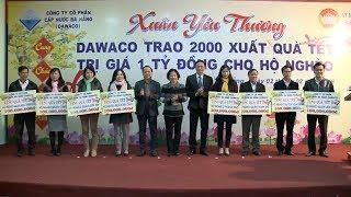 Tin Thời Sự Hôm Nay (22h - 8/2): Thủ Tướng Nguyễn Xuân Phúc Thăm, Tặng Quà Công Nhân Tỉnh Đắk Lắk