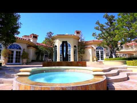 955 Visita Ridge - Country Club Estates