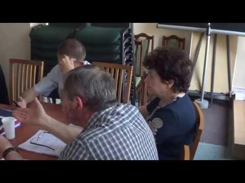 RD_VI_13-06-2013_9 oświadczenia i komunikaty