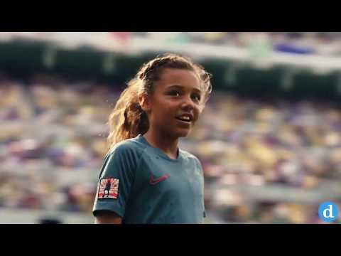 publicidad-nike-2019---dream-further---mujeres-futbolistas