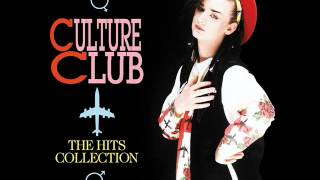 Culture Club - Karma Chameleon (2012) HQ