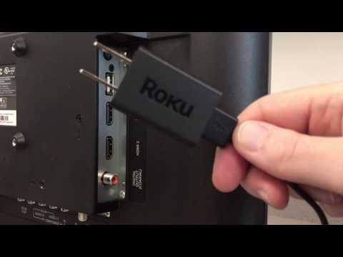 roku-stick:-connecting-to-your-tv
