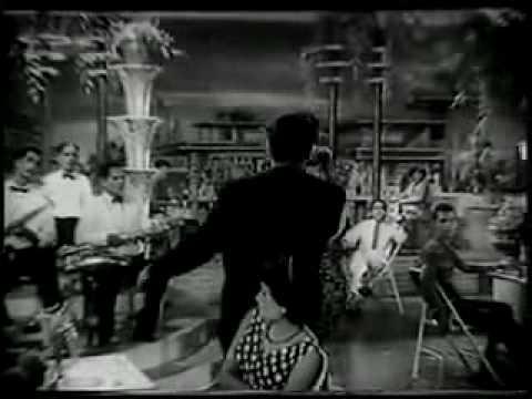 Baharo Ki kahani -Pyar Kiya To Darna Kya