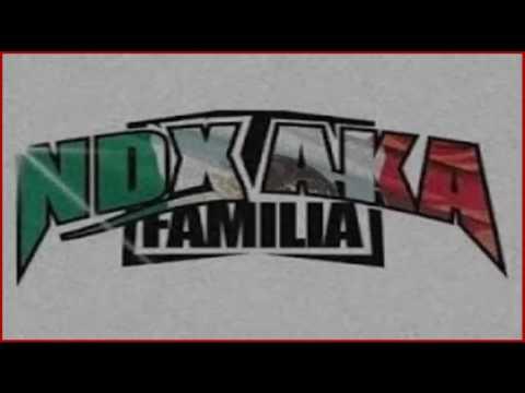 NDX A.K.A - KELINGAN MANTAN 2
