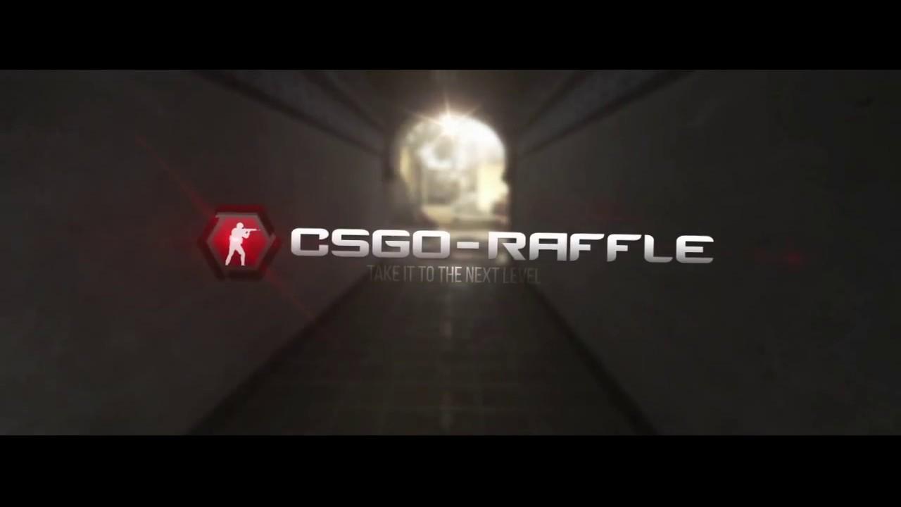 Csgo Raffles