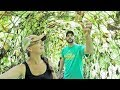 They left their corporate jobs to GROW their own food | Living Traditions Homestead Tour