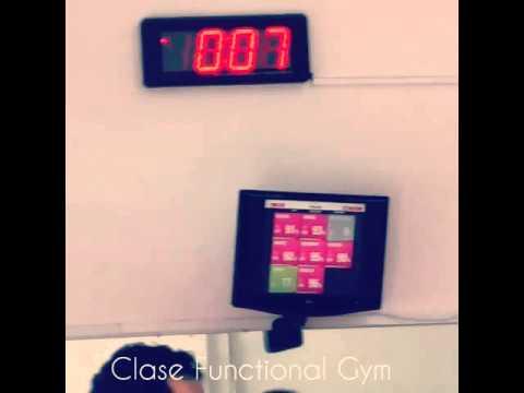 Pilates Functional Gym Cali Colombia informes 3809537 3168744009 www.ciudad-deporte.com #pilates