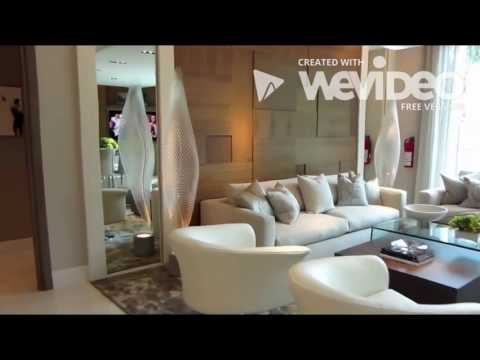 Rent Apartment Doha - Luxury Housing in Qatar