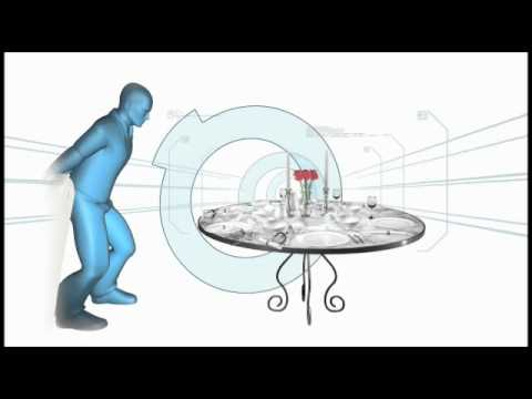 picture regarding Minute to Win It Blueprints Printable known as Moment towards Get It US Blueprints 1 - YouTube