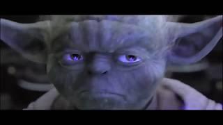 Звездные войны Эпизод 3. Месть Ситхов трейлер 2005