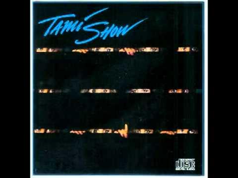 Tami Show - Its Alright [Hi-Tech AOR]