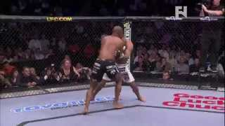 UFC 173: Daniel Cormier vs. Dan Henderson - Fight Network Preview