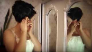 Very beautiful Wedding video in Armenia(Գեղեցիկ Հարսանեկան Հոլովակ 2011 - Very beautiful A Very beautiful Wedding video in armenia 17.07.2011 Մի գեղեցիկ հադված Հակոբի և Մարինեի..., 2012-01-26T23:30:08.000Z)