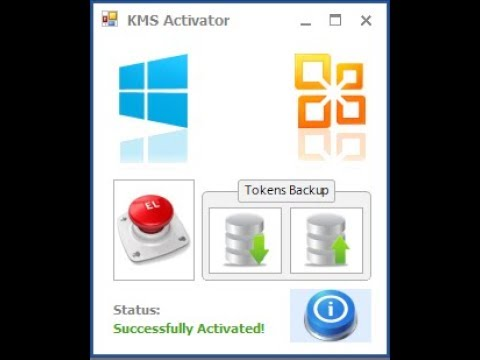 kmspico windows 7 integrale