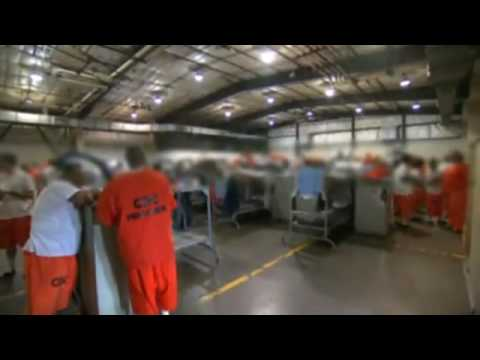 Life In Prison: A Project Envision Documentary from YouTube · Duration:  26 minutes 55 seconds