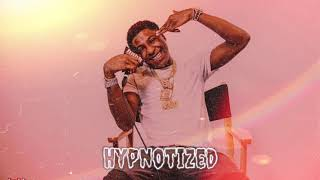 "[FREE] NBA Youngboy & OBN Jay Type Beat ""Hypnotized"" 
