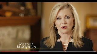 Republican Ad: I