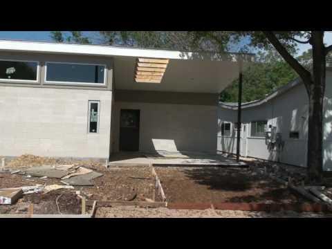 Net Zero Energy Neighborhood Sol Austin For Sale Prices