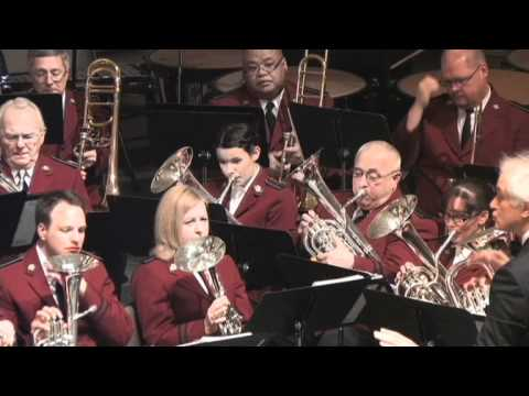 NW Brass Band Festival—Part 4