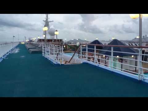 Superstar Libra Cruise    Penang Malaysia.