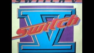 Switch - You Keep Me High (1981)