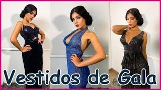 Download lagu Vestidos de fiesta 2019 - Glamurosos y elegantes  | Marta María Santos