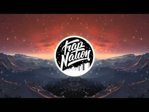 Despacito (style remix) -Trap Nation