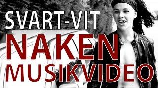 NAKEN Musikvideo!