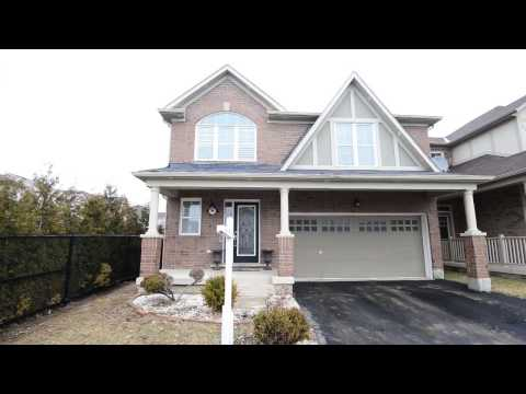1003 Leger Way Milton, Syed Mehdi