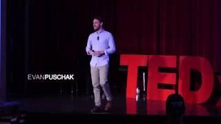 How YouTube Changed The Essay | Evan Puschak | TEDxLafayetteCollege