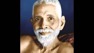 #1 RAMANA MAHARSHI SELF AWARENESS PRACTICE INSTRUCTIONS