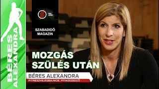 Szoptatás és visszér kezelése. feszekpanzio.hu - Visszérgyulladás (szülés után)