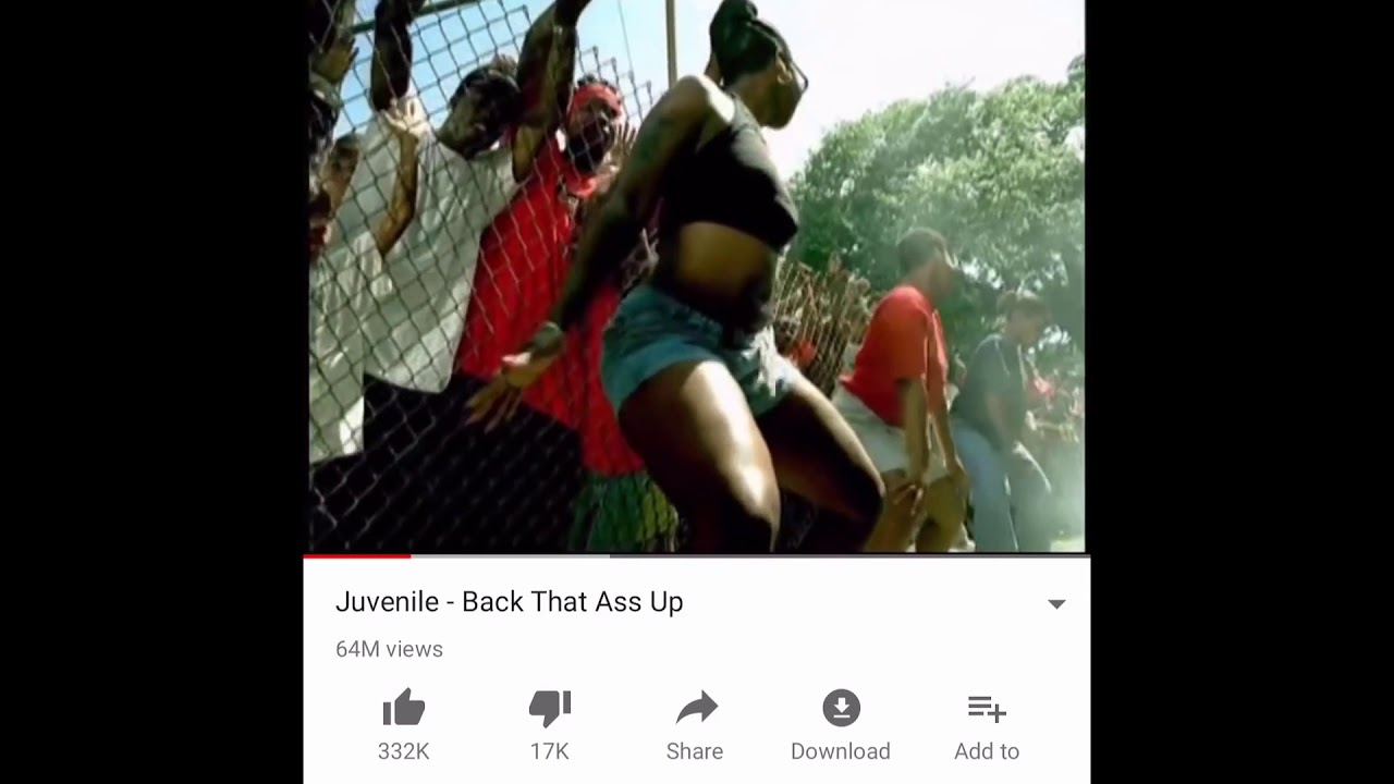 juvenile-back-that-ass-up-download