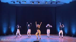 Enzym Crew | Enzym Show 2019