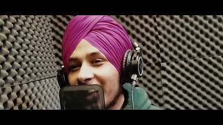 Mutiyar   latest punjabi song   Harinder Samra    Ft  Gur Sidhu   Brown Town Music