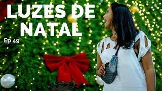 LUZES DE NATAL + 3 DICAS PARA O FESTIVAL DA VIRADA SALVADOR   COMO CHEGAR 49