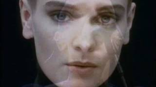 Artist Profile Sinead O Connor More Songs