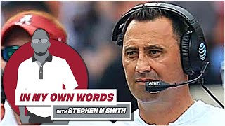 For the best source in alabama football news, notes, and information make sure you purchase a premium subscription to touchdown alabama's website all our...