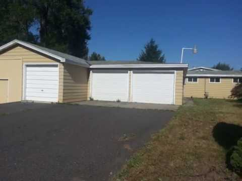 $92,000 - Spokane Valley Homes