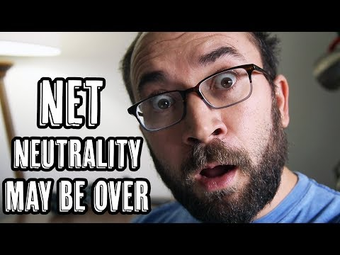 What To Do When The Internet Is Destroyed