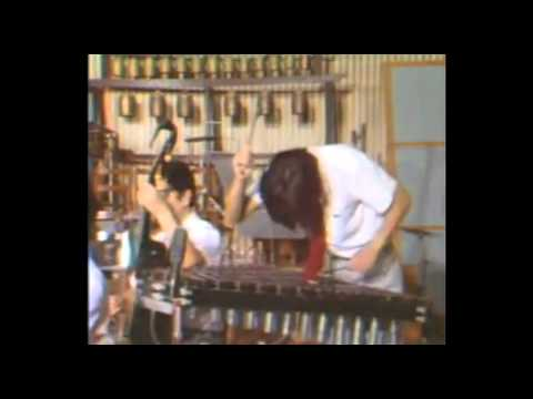 Vintage Shanghai Chinese Orchestra《民乐浅赏·上海民族乐团演奏纪录之四》 Part IV