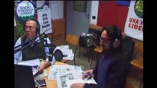 Rassegna stampa - Giulio Cainarca - 24/05/2018