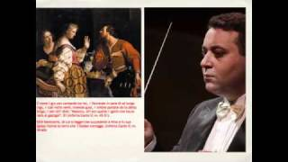 Semiramide: Sinfonia (Antonino Fogliani & Orchestre National de Montpellier Languedoc-Roussilon)