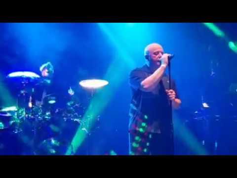 VNV Nation - Armour (Live)