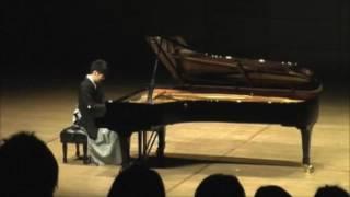 クラシックピアノも大好きです。