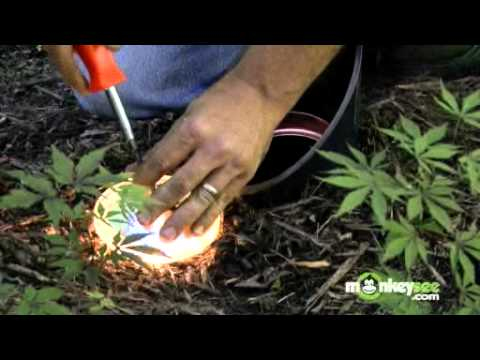 outdoor lighting troubleshooting tips youtube