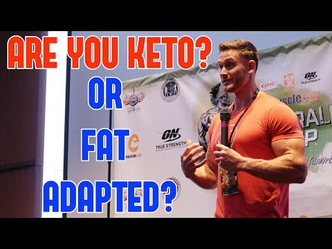 are-you-fat-adapted?-how-long-to-get-adapted-to-keto-and-high-fat