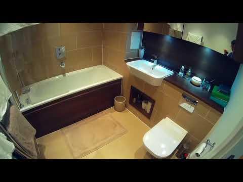 Queensland Penthouse 2 bedroom
