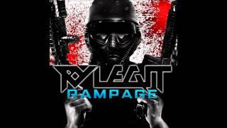 Ry Legit - Rampage